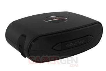 Gaems-Portable-Gaming-Case-1-650x369