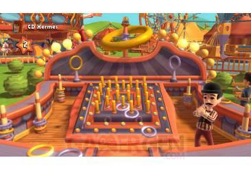 Kinect-Carnival-Games 03