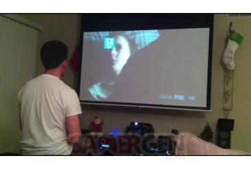 Kinectmote-2