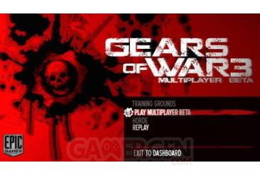 gears-of-war-3-beta-access-buy-bulletstorm-epic-edition-2