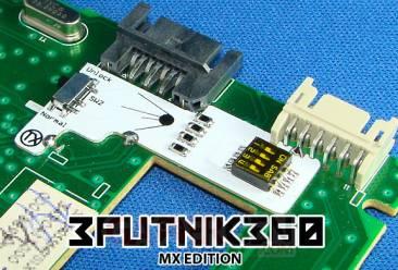 SPUTNIK360_MX