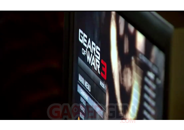 Gears-of-War-3-3