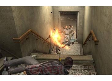 Max-Payne-Kinect-2