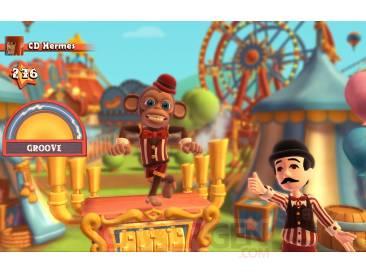Kinect-Carnival-Games 01