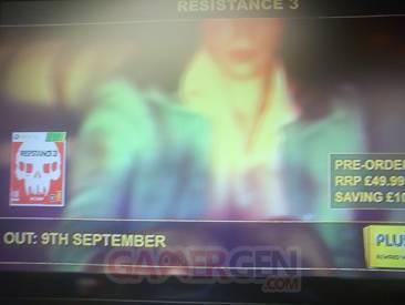 Resistance-3Blockbuster-x360 1