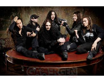 rock-band-3-dragonforce-photo-image-27032011
