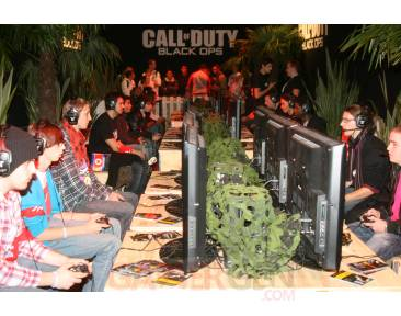 PGW_2010_call_of_duty_black_ops_presentation_3