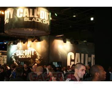 PGW_2010_call_of_duty_black_ops_presentation_1