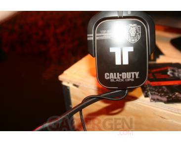 PGW_2010_call_of_duty_black_ops_presentation_5
