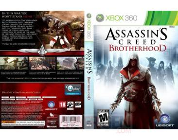 Assassins-Creed-Brotherhood-2010-Ntsc-Front-Cover-46164