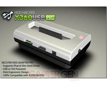 X360USB PRO HDD HACKER TOOL.1