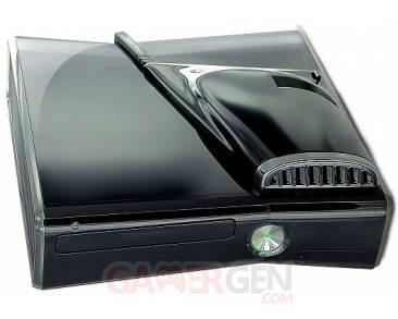 Intercooler- Xbox360 S 02