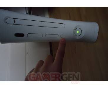 Synchroniser-manette sur Xbox FAt-120111 01
