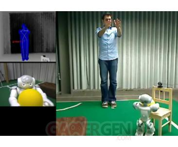 Kinect-Nao-02