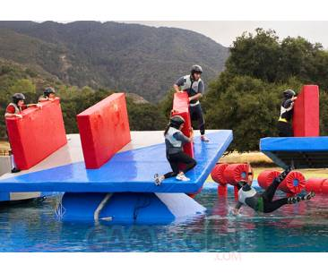 wipeout15