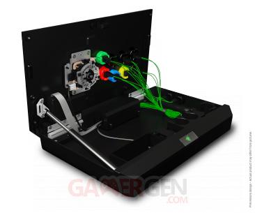 RZR-ArcadeStick-XBOX-opened-rgb-transbg