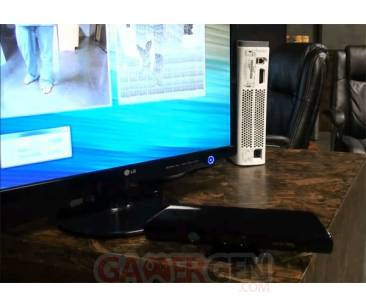 kinect_hacked_10700_screen