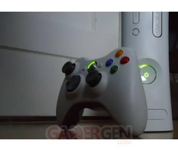 Synchroniser-manette sur Xbox FAt-120111 03