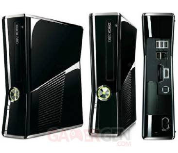 xbox-360-slim-hack