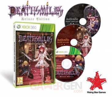 deathsmiles_deluxe_edition