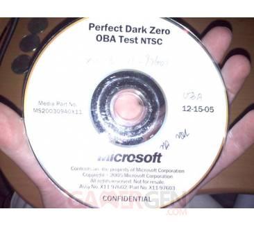 Perfect_Dark_Zero_-_360_-_Feature_CD_Image (1)