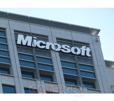 Microsoft-déménage 02