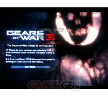 gears-of-war-3-beta-2gb-1024x768