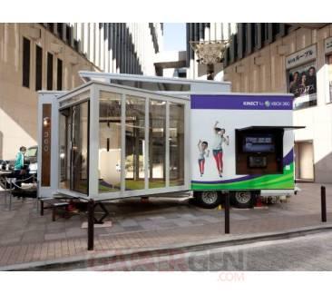 Caravane-Kinect 2