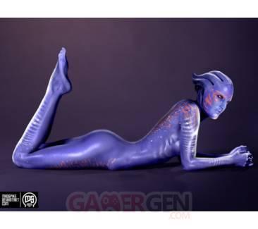 Mass Effect-Filels 05
