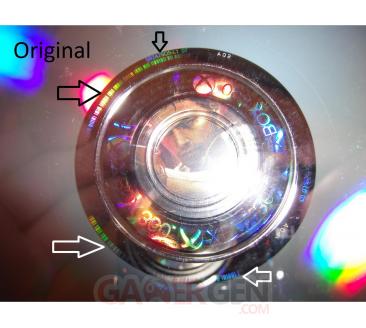 DVD-original