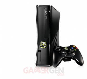 Xbox360-S