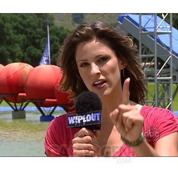 Wipeout-Jill-Wagner