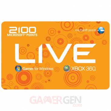xbox-live-2100-microsoft-points-card-for-xbox-360-18312552.