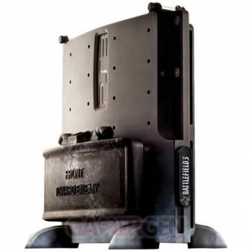 Battlefield 3 - Vault de Calibur PS3 1