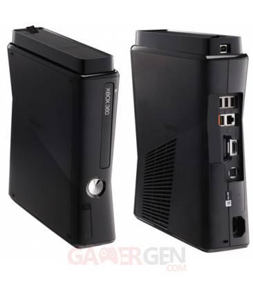 xbox360-new-dev-kit