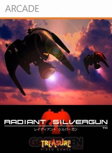 Radiant-Silvergun 3