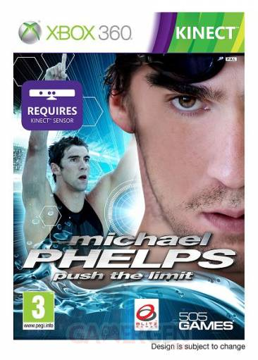 michael_phelps_boxart