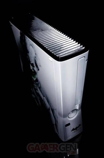 Xbox-arkham City 02