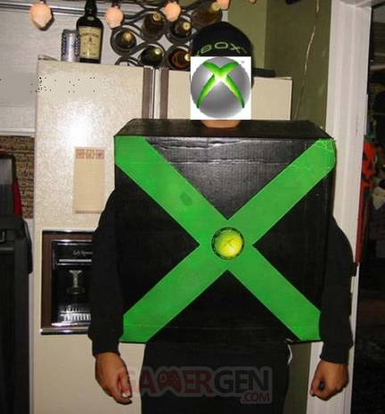 noel-2010-xbox_costume