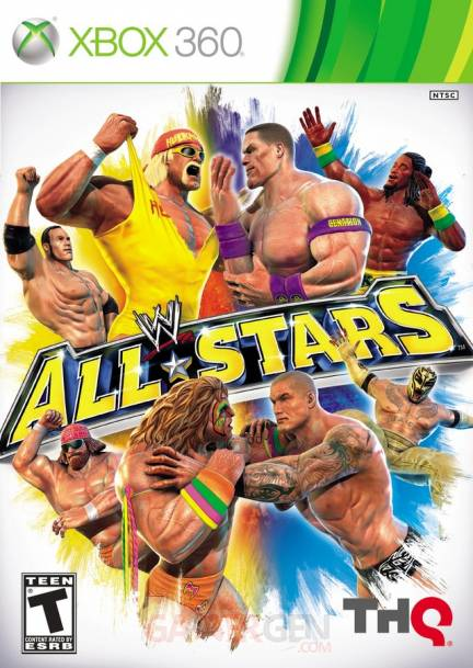 wwe-all-stars-jaquette-cover-artbox-xbox-360-09022011