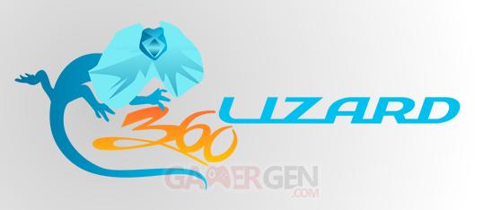 Lizard360-01