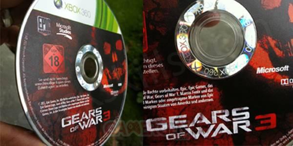 Gears3discfakereal