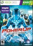 powerup_heroes_ntsc_boxart