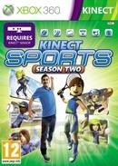 jaquette-kinect-sports-season-two-xbox-360-cover-avant-p-1307457159