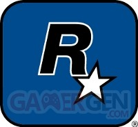 Rockstar-North-logo