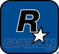 Rockstar-North-logo