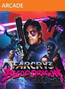 far_cry_3_blood_dragon_digital_boxart