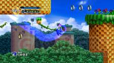 sonic-the-hedgehog-4-episode-1-screen-29