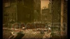 Doom4-3