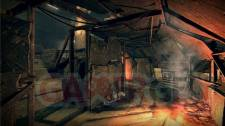 Doom4-15